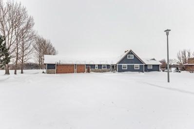 1652 S Round Hill Drive, Fargo, ND 58104 - #: 19-5147