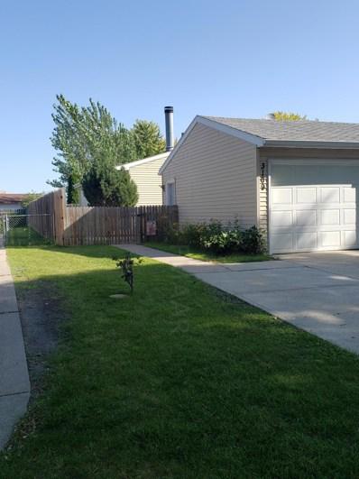3109 S Westgate Drive, Fargo, ND 58103 - #: 19-5151