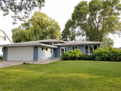 1107 S 25TH Avenue, Moorhead, MN 56560 - #: 19-5297