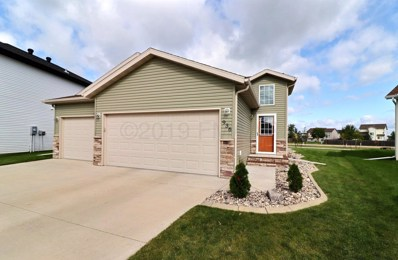 936 W 41 Avenue, West Fargo, ND 58078 - #: 19-5371