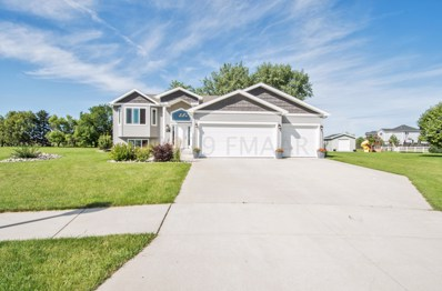 1525 Johnson Drive, Moorhead, MN 56560 - #: 19-5373