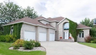 3338 S Maplewood Court, Fargo, ND 58104 - #: 19-5627