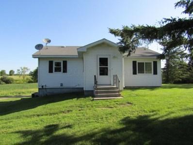24836 Franklin Lake Road, Pelican Rapids, MN 56572 - #: 19-5663