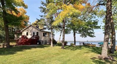 50591 Fish Lake Road, Detroit Lakes, MN 56501 - #: 19-5746
