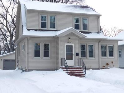 1430 S 9 Street, Fargo, ND 58103 - #: 19-575