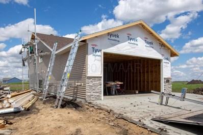1502 NE Keystone Cir Ne, Dilworth, MN 56529 - #: 19-5952