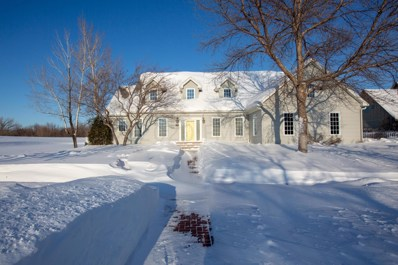 431 S Harwood Drive, Fargo, ND 58104 - #: 19-6084