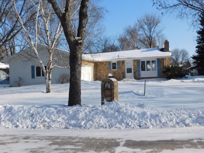 3514 S 11 Street, Fargo, ND 58104 - #: 19-6105