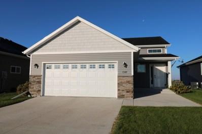 7349 S 21ST Street, Fargo, ND 58104 - #: 19-6327