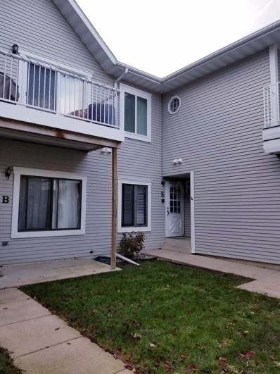 3317 S 15 Avenue UNIT #E, Fargo, ND 58103 - #: 19-6336