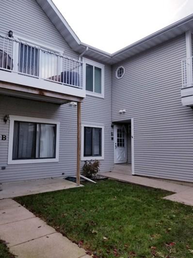 3317 S 15 Avenue UNIT #E, Fargo, ND 58103 - #: 19-6336