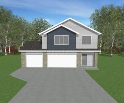 400 W Hampton Drive, Moorhead, MN 56560 - #: 19-6407