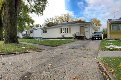 1609 S 9 Avenue, Fargo, ND 58103 - #: 19-6426