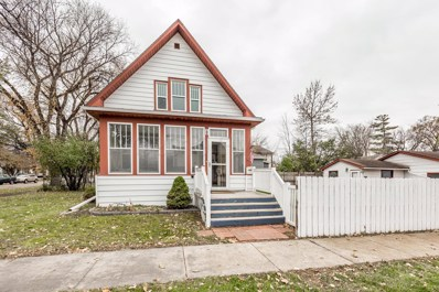 102 N 9 Avenue, Fargo, ND 58102 - #: 19-6572