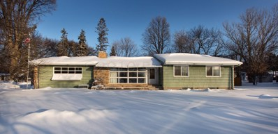 1002 S 12TH Avenue, Moorhead, MN 56560 - #: 19-6576