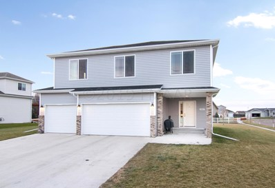 1501 Johnson Drive, Moorhead, MN 56560 - #: 19-6765