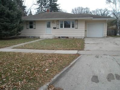 2405 N 9 Street, Fargo, ND 58102 - #: 19-6769