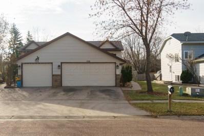 1516 S 34 1\/2 Avenue, Fargo, ND 58104 - #: 19-6779