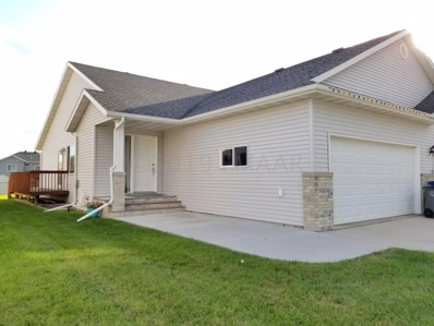 1115 S 37TH Avenue, Moorhead, MN 56560 - #: 19-6781