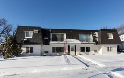 702 N Oak Street UNIT #B, Fargo, ND 58102 - #: 19-6787