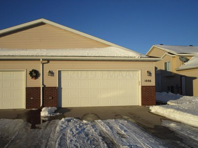 1006 S 36TH Avenue, Moorhead, MN 56560 - #: 19-6923