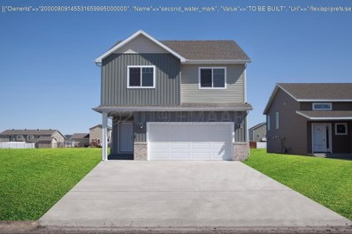7449 S 18 Street, Fargo, ND 58104 - #: 19-7066