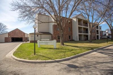 3306 Village Green Boulevard UNIT 202, Moorhead, MN 56560 - #: 19-880