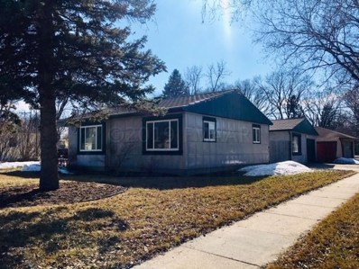 1501 S 5 Street, Fargo, ND 58103 - #: 19-889