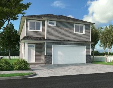 3048 S 33RD Avenue, Moorhead, MN 56560 - #: 20-123