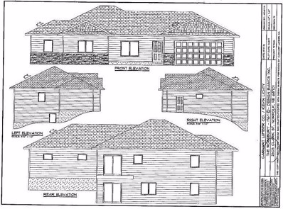 2303 Clark St., Norfolk, NE 68701 - MLS#: 170741