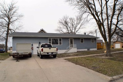 101 N Boyer, Battle Creek, NE 68715 - MLS#: 180187