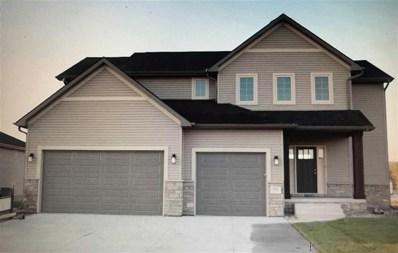 2101 Homewood Drive, Norfolk, NE 68701 - MLS#: 180284