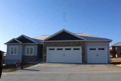 2104 Homewood Drive, Norfolk, NE 68701 - MLS#: 180950