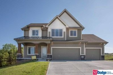 8 Bayberry Circle, Council Bluffs, IA 51503 - #: 21805495