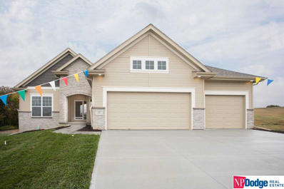 17 Forest Glen Drive, Council Bluffs, IA 51503 - #: 21806032
