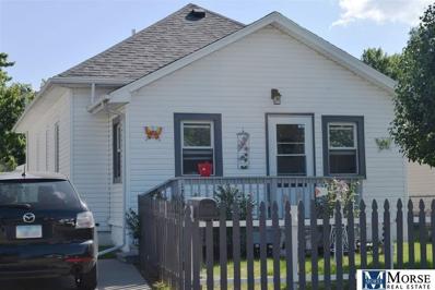 1725 6th Avenue, Council Bluffs, IA 51501 - #: 21817319