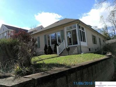 434 Glen Avenue, Council Bluffs, IA 51503 - #: 21821702