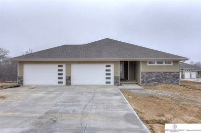 6624 Elderberry Circle, Omaha, NE 68152 - #: 21900435