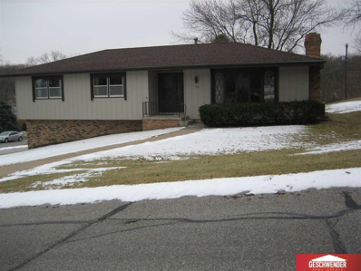 72 Bellevue Drive, Council Bluffs, IA 51503 - #: 21900615