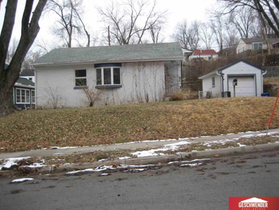 138 Elmwood Drive, Council Bluffs, IA 51503 - #: 21900616