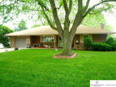 223 Pickardy Lane, Council Bluffs, IA 51503 - #: 21902685