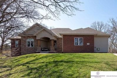23715 P Street, Omaha, NE 68022 - #: 21916062
