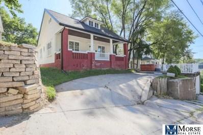 311 Elder Street, Council Bluffs, IA 51503 - #: 21916483