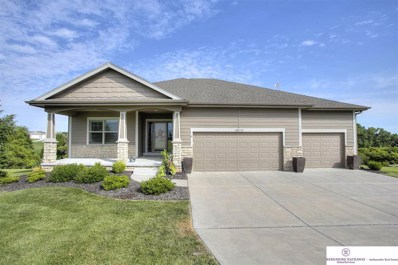 6810 Willow Circle, Omaha, NE 68152 - #: 21919385