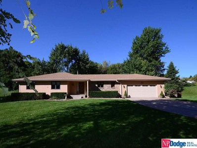 6807 Kimberly Lane, Omaha, NE 68152 - #: 21921486
