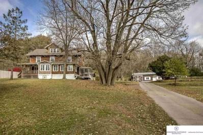 1426 McPherson Avenue, Council Bluffs, IA 51503 - #: 21926809