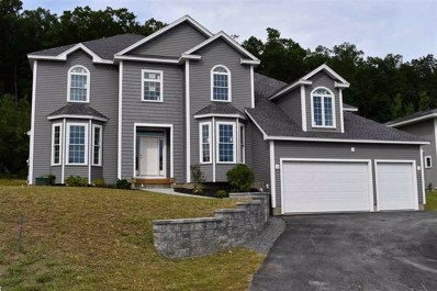 12 Nirvana Drive, Salem, NH 03079 - #: 4403610