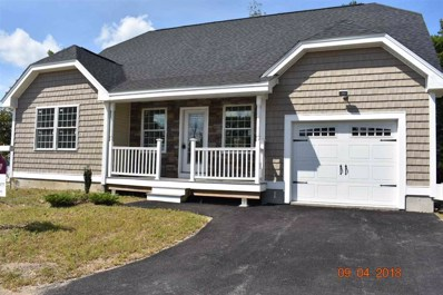 7 Selpan Way, Nashua, NH 03064 - MLS#: 4502077