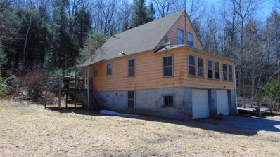 191 Highbridge Road, New Ipswich, NH 03071 - MLS#: 4651048