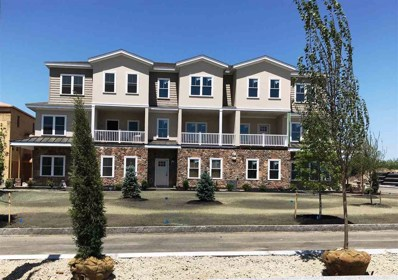 6 Cortona Way UNIT 72, Salem, NH 03079 - MLS#: 4652753